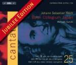 Kantater Vol 25