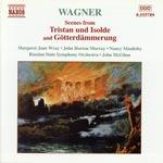 Tristan und Isolde & Ragnarök