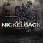 Best of Nickelback vol 1 2001-12