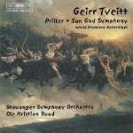 Orkesterverk Vol 2