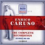 Complete recordings 1902-20