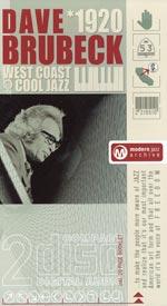 Modern jazz archive 1946-82