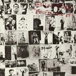 Exile on Main Street 1972 (Rem)