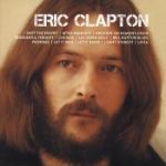 Icon 1970-78