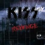 Revenge 1992