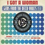 Gems From Decca Vaults USA/I Got A Woman