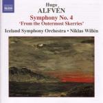 Symfoni Nr 4