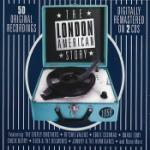 London American Story 1959