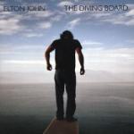 Diving board 2013