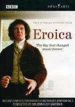 Symfoni Nr 3 Eroica