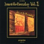 Jazz At The Pawnshop Vol 1 (Domnerus m fl)