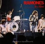It`s alive 1978