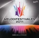 Melodifestivalen 2011