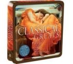 Classical Greats (Plåtbox)