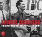 Original hits of... 1954-58