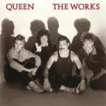 The works 1984 (Rem)