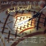 Jazz piano masters 1947-51