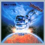 Ram it down 1988 (Rem)