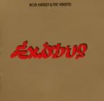 Exodus 1977 (Rem)