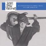 Be Thou My Vi...