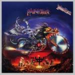 Painkiller 1990 (Rem)