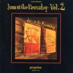 Jazz At The Pawnshop vol 2