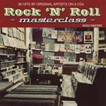 Rock`n`Roll / Masterclass