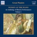 Women at the Piano vol 1