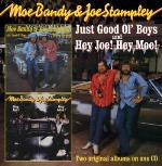 Just Good Ol` Boys/...