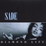 Diamond life 1984 (Rem)