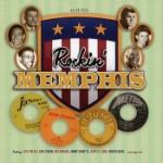 Rockin` Memphis