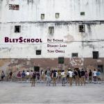 Rare Rock`n`Roll Rampage