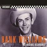 40 original recordings 1947-53