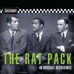 40 original recordings 1945-58