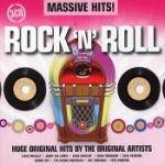 Massive Hits! / Rock`n`Roll