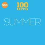 100 Hits / Summer