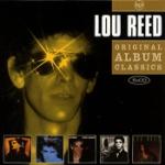 Original album classics 1974-80