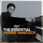 The essential 1962-98 (Rem)