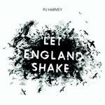 Let England shake 2011