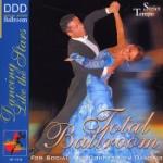 Total Ballroom / Dancing Like the Stars