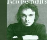 Jaco Pastorius 1976 (Rem)
