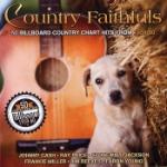 Country Faithfuls / 50 Billboard Hits 1959-60