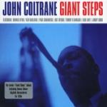 Giant steps 1959 (Rem)