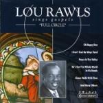 Full circle / Sings gospels