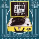 London American Story 1957