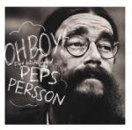 Oh boy - Det bästa... 1968-99