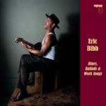 Blues ballads & work songs -11