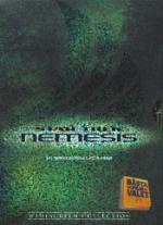 Star Trek X / Nemesis