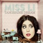 Tangerine dream 2012