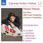 Guitar Laureate